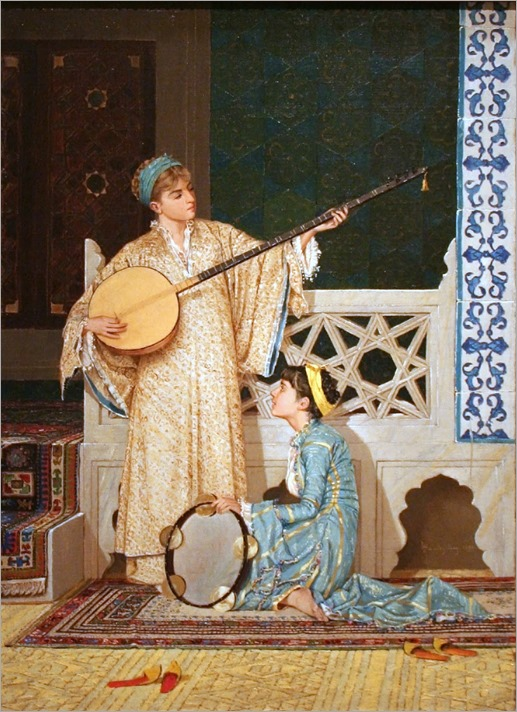 Osman_Hamdi_Bey_-_Two_Musician_Girls.1880jpg