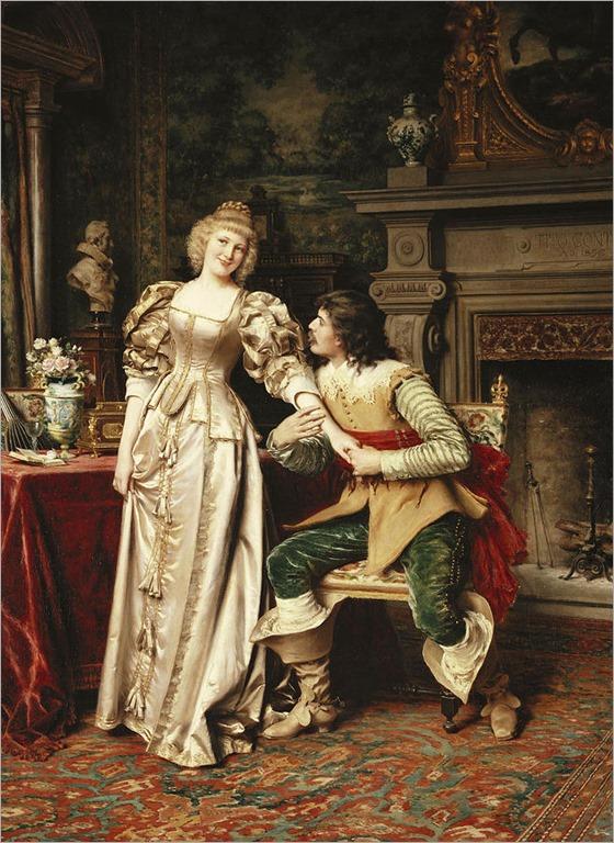the-proposal-tito-conti