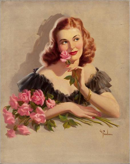 8.Art Frahm (American, 1906-1981)