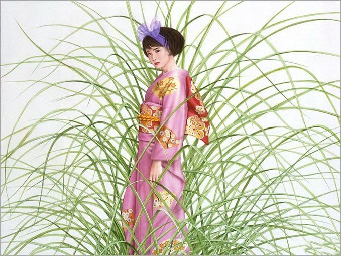Masahiko Fyjii