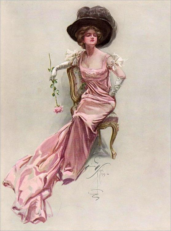 1909-harrison-fisher-2