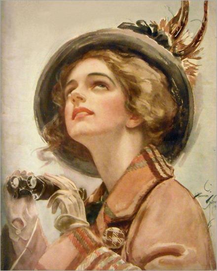 harrison-fisher-1875-1934 (2)