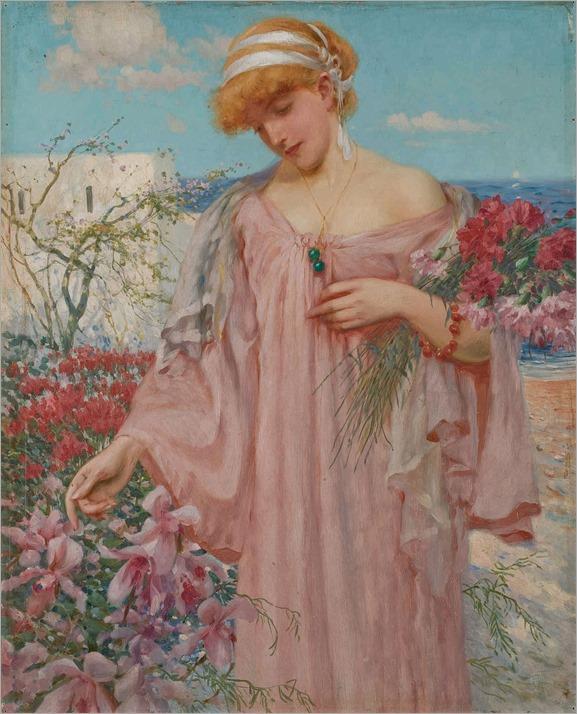 2011_PAR_01011_0111_000(fernand_toussaint_elegante_cueillant_des_fleurs)