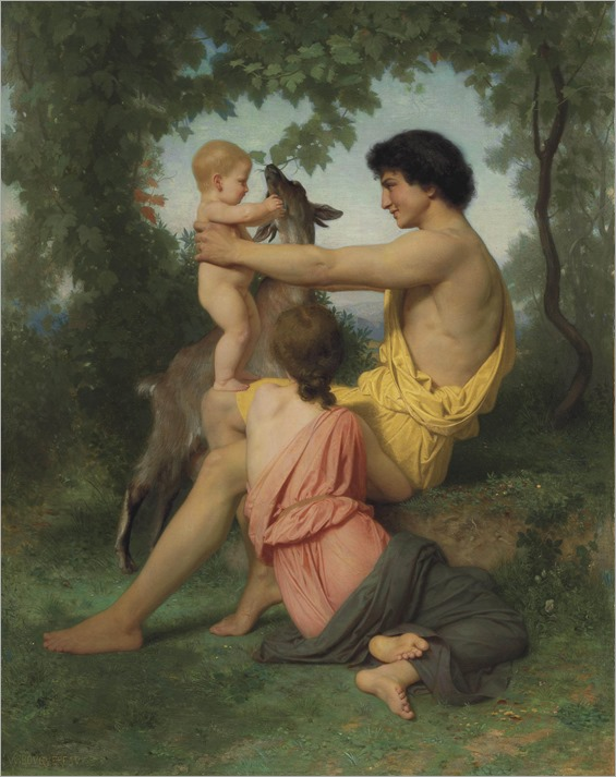 2012_NYR_02547_0033_000(william_adolphe_bouguereau_idylle_famille_antique)
