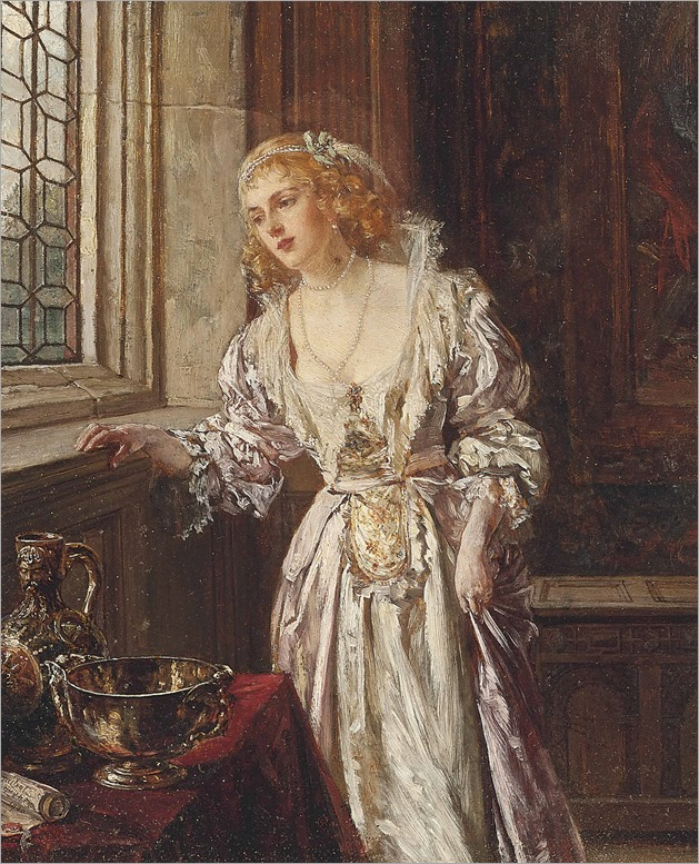 2015_CSK_10730_0042_000(talbot_hughes_roi_the_watchful_lover)
