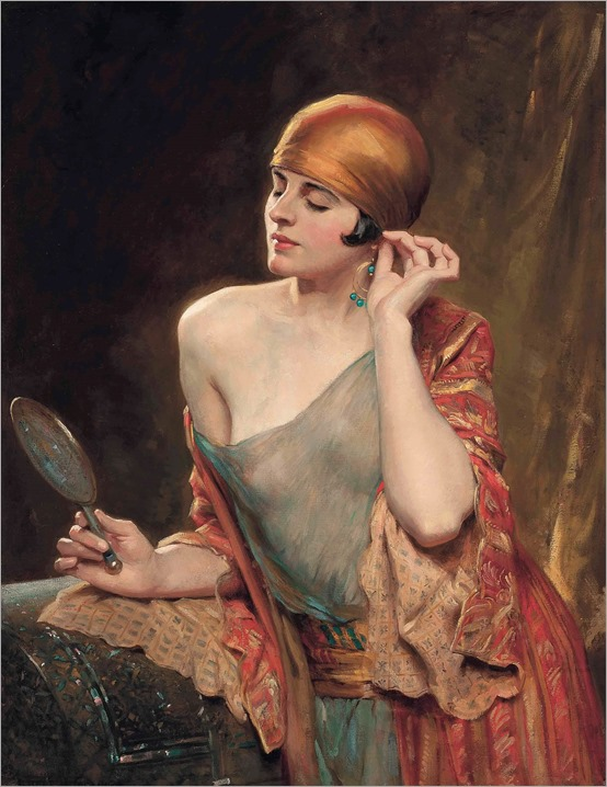 2015_CSK_10730_0091_000(albert_henry_collings_rba_ri_the_studio_mirror)