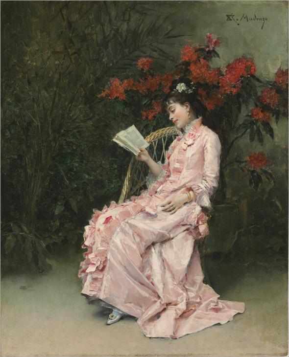 2016_NYR_12143_0042_000(raimundo_de_madrazo_y_garreta_the_pink_dress)