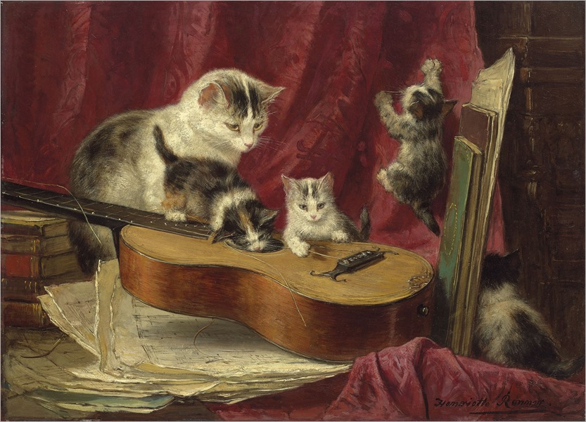 2019_CKS_17295_0250_000(henriette_ronner-knip_making_music)