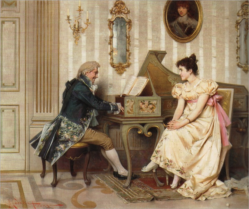 adriano-cecchi-(the-serenade)