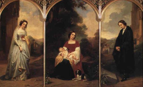 Fanny_Geefs_(1807-1883)_Piti_Amor_Douleur